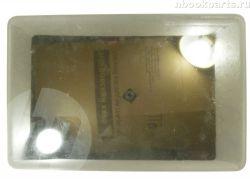 Крышка матрицы HP 250 G1 (2000)