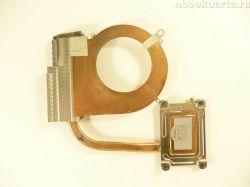 Радиатор (термотрубка) HP 250 G1 (2000)