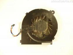 Вентилятор (кулер) HP 250 G1 (2000)