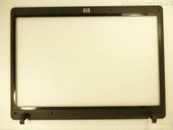 Рамка матрицы корпуса HP Compaq 550