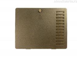 Крышка отсека RAM HP Compaq 550