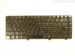 Клавиатура HP Compaq 550