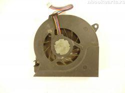 Вентилятор (кулер) HP Compaq 550