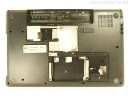 Нижняя часть корпуса HP Compaq CQ56