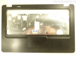 Палмрест с тачпадом HP Compaq CQ56