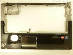 Палмрест с тачпадом HP Pavilion DV7-3000