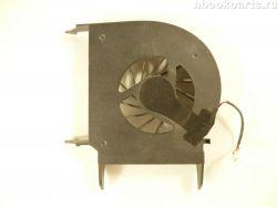 Вентилятор (кулер) HP Pavilion DV7-3000