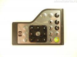 Пульт ДУ HP Pavilion DV7-3000