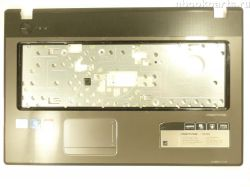 Палмрест с тачпадом Acer Aspire 7551/ 7741 (дефект)