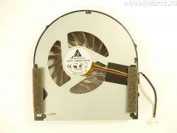 Вентилятор (кулер) Acer Aspire 7551/ 7741