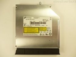 DWD привод Acer Aspire 7551/ 7741