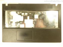 Палмрест с тачпадом Lenovo IdeaPad G500/ G505/ G510