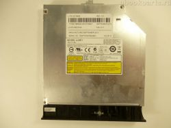 DWD привод Lenovo IdeaPad G500/ G505/ G510
