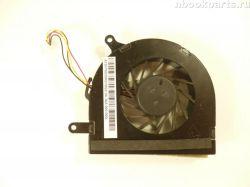 Вентилятор (кулер) Lenovo IdeaPad G500/ G505/ G510