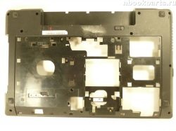 Нижняя часть корпуса Lenovo IdeaPad G580/ G585 (20157)