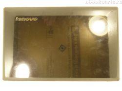 Крышка матрицы Lenovo IdeaPad G580/ G585 (20157)