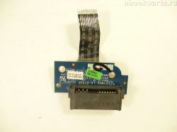 DWD Sata плата Lenovo IdeaPad G570/ G575