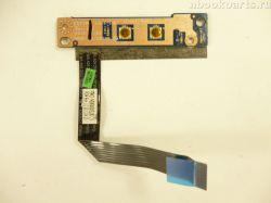 Плата включения Lenovo IdeaPad G570/ G575