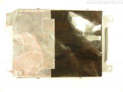 HDD салазки Lenovo IdeaPad G570/ G575