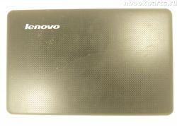 Крышка матрицы Lenovo IdeaPad G550/ G555