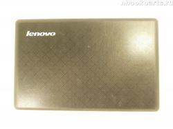 Крышка матрицы Lenovo S100
