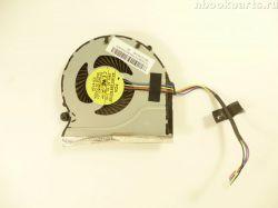 Вентилятор (кулер) Lenovo IdeaPad Z580/ Z585