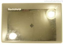Крышка матрицы Lenovo IdeaPad Z560/ Z565