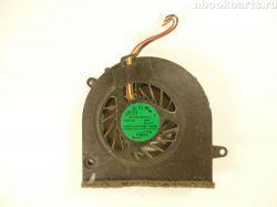 Вентилятор (кулер) Lenovo IdeaPad Z560/ Z565