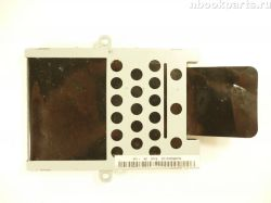 HDD салазки Lenovo IdeaPad Z560/ Z565