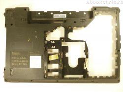 Нижняя часть корпуса Lenovo IdeaPad G560/ G565