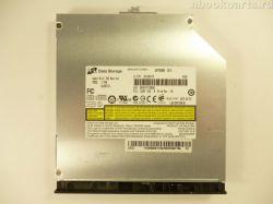 DWD привод Lenovo IdeaPad G560/ G565