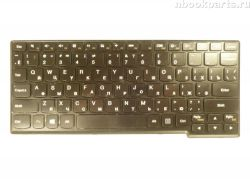 Клавиатура Lenovo IdeaPad Yoga 11