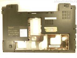 Нижняя часть корпуса Lenovo IdeaPad B560/ B565
