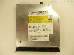 DWD привод Lenovo IdeaPad B560/ B565
