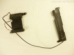 Динамики Lenovo IdeaPad B560/ B565