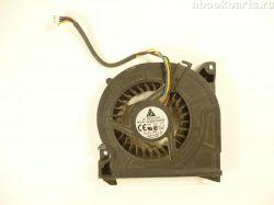 Вентилятор (кулер) Lenovo IdeaPad Y510 (15303)