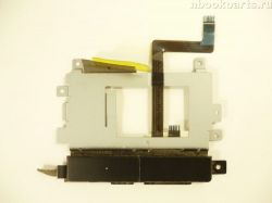 Кнопки тачпада Lenovo IdeaPad Y510 (15303)