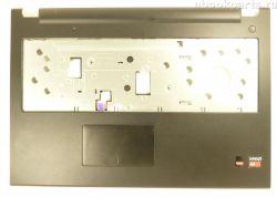 Палмрест с тачпадом Dell Inspiron 3541