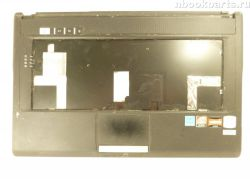 Палмрест с тачпадом MSI CX413 (MS-1457)