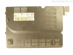 Крышка отсека RAM MSI CX413 (MS-1457)