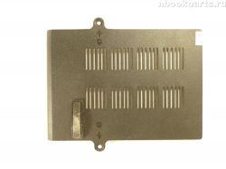 Крышка отсека HDD MSI CX413 (MS-1457)