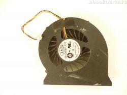 Вентилятор (кулер) MSI CX413 (MS-1457)