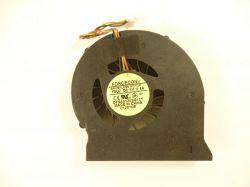 Вентилятор (кулер) MSI CX500/ CR500 (MS-1682/ MS-1683)