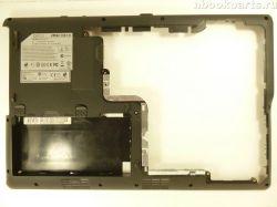 Нижняя часть корпуса MSI CX620/ CR620 (MS-1688)