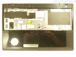Палмрест с тачпадом MSI CX620/ CR620 (MS-1688)