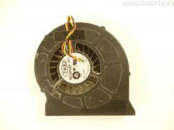 Вентилятор (кулер) MSI CX620/ CR620 (MS-1688)