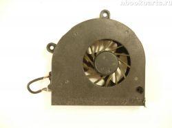 Вентилятор (кулер) Packard Bell TM81 (NEW95)
