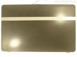 Крышка матрицы Packard Bell TE11