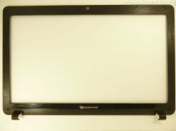 Рамка матрицы Packard Bell EasyNote TE11