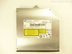 DWD привод Packard Bell EasyNote TE11